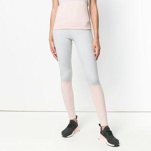 Adidas by Stella McCartney Yoga Comfort Tights